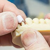 Denture Repair Yonkers NY
