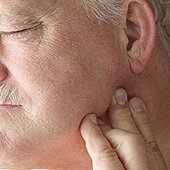Jaw Pain Yonkers