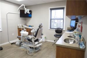 Office Pic 2 | Family Cosmetic Implants Dentistry Yonkers Westchester County
