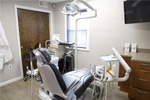 Office Pic 1 | Family Cosmetic Implants Dentistry Yonkers Westchester County