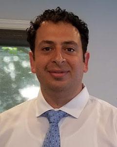John Habib DDS | family cosmetic dentist Yonkers Westchester NY
