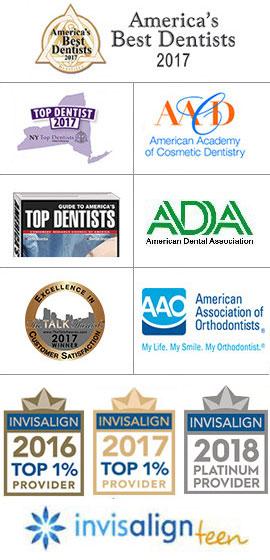 best yonkers dentist banner