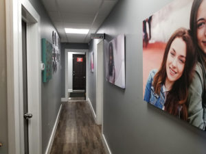 hall2 Dental Clinic Yonkers Westchester NY