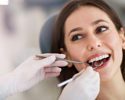 How to Find a Good Dentist Near Me: Ultimate Guide